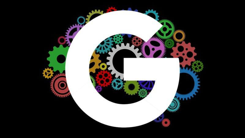 Google добавил в мобильный поиск по картинкам сервис похожих товаров