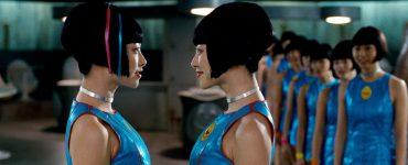 5 фантастических фильмов о будущем медицины и биотехнологий