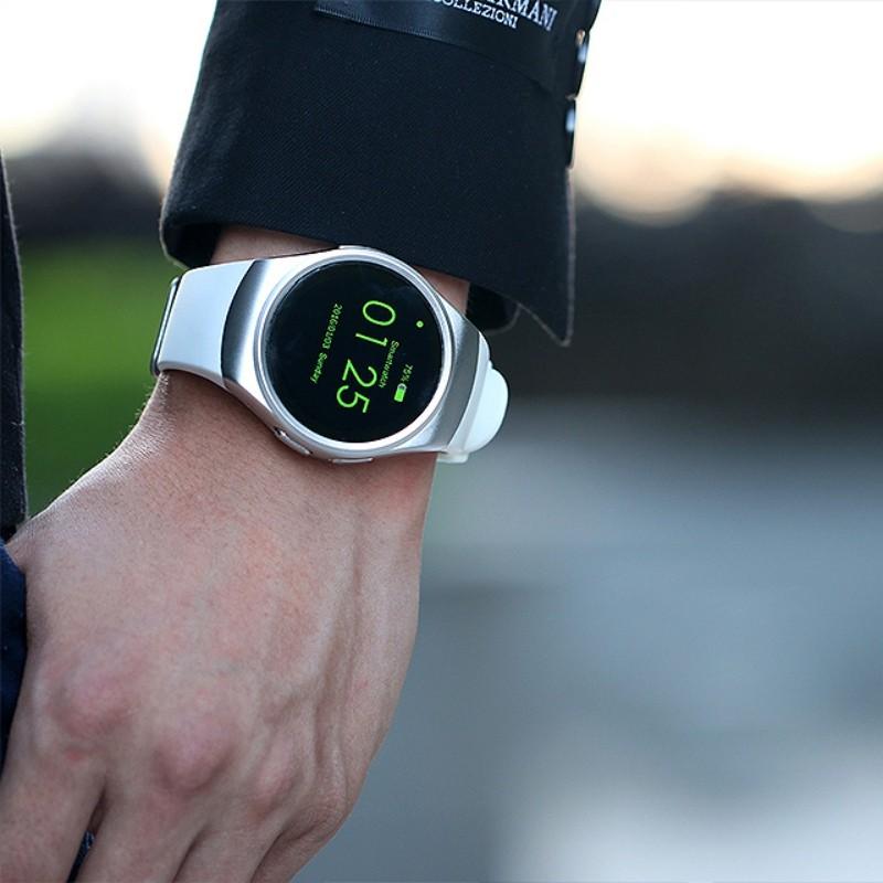 нужны ли смарт часы