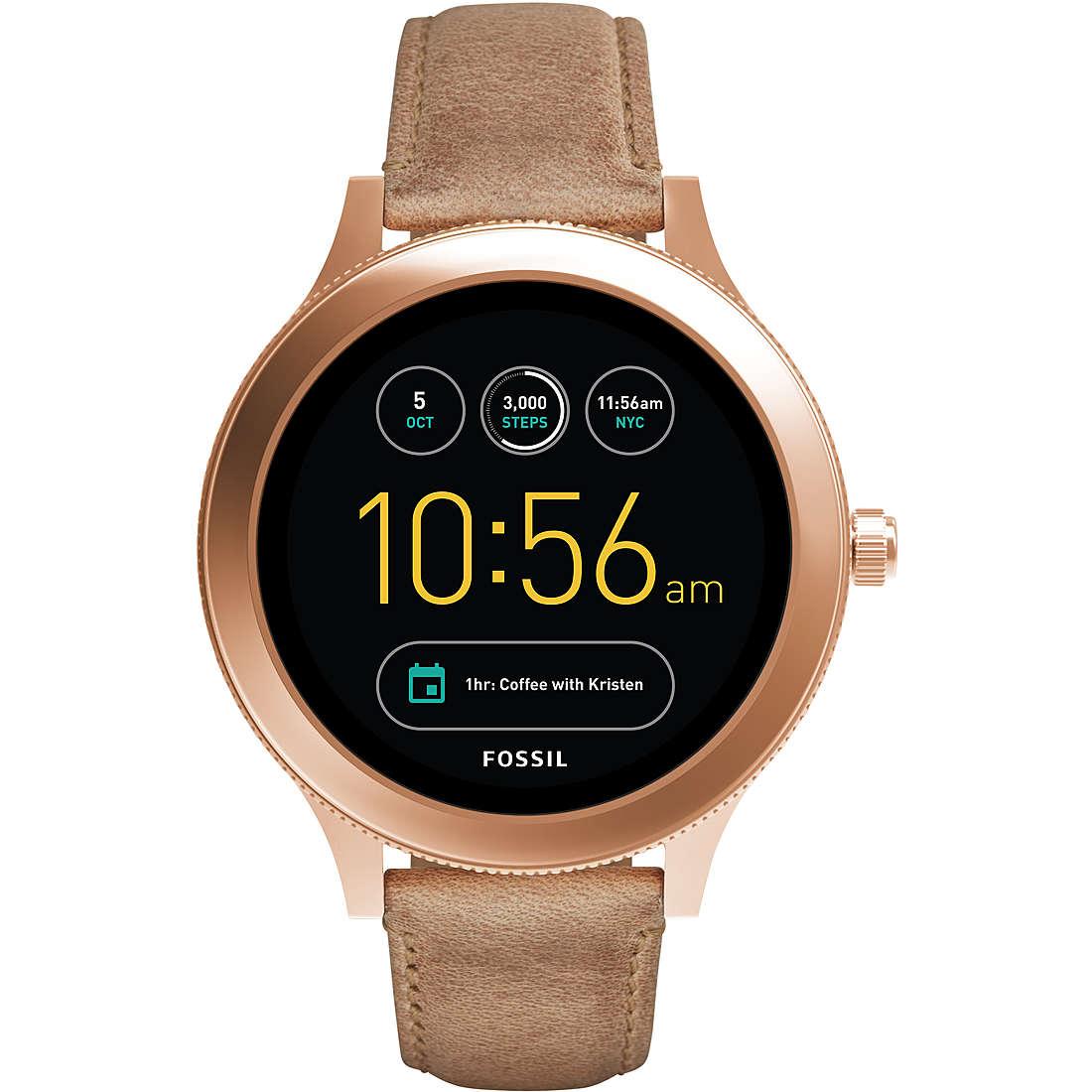 FOSSIL Gen 3 Smartwatch Q Venture.
