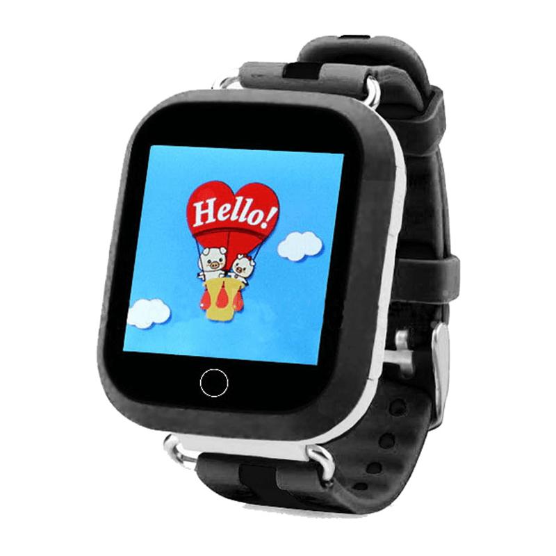 Smart baby Watch Q100.