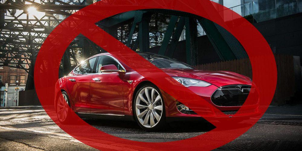 Когда автомобили тесла заменят нынешние автомобили?