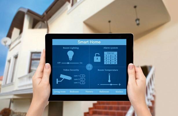 Создана технология, дарящая «интеллект» любому домашнему предмету