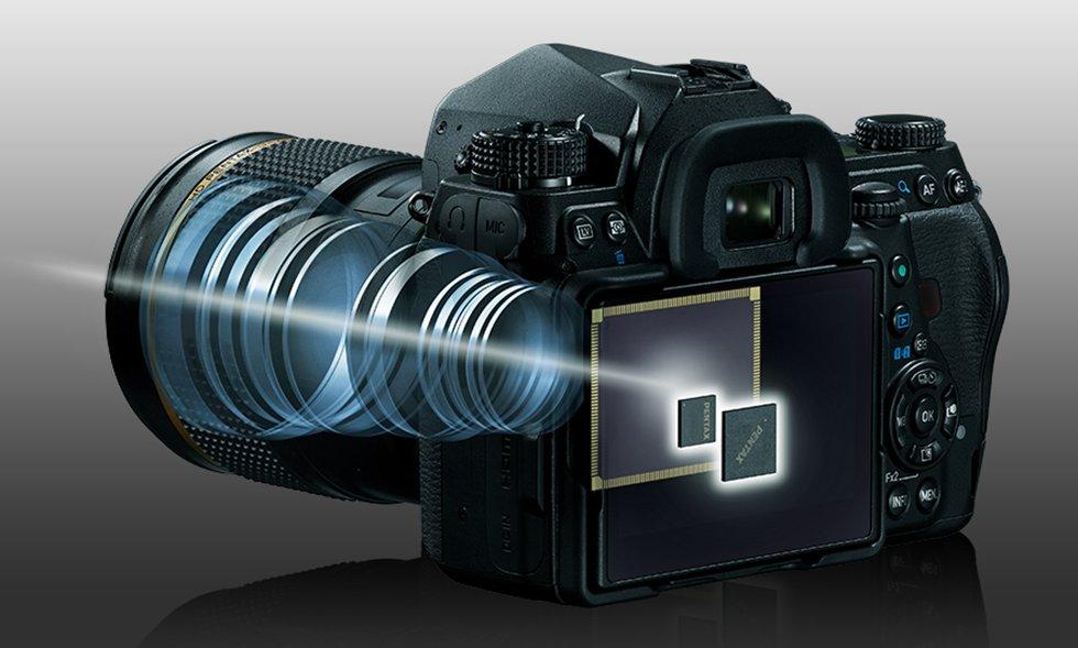 даже лучшие фотокамеры с полным кадром новые без оттенков