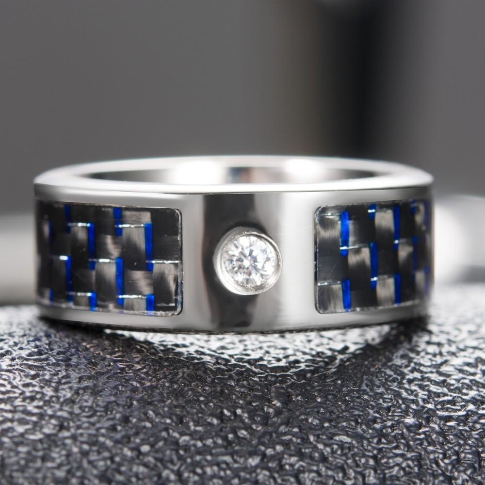 Как выглядит NFS-кольцо.