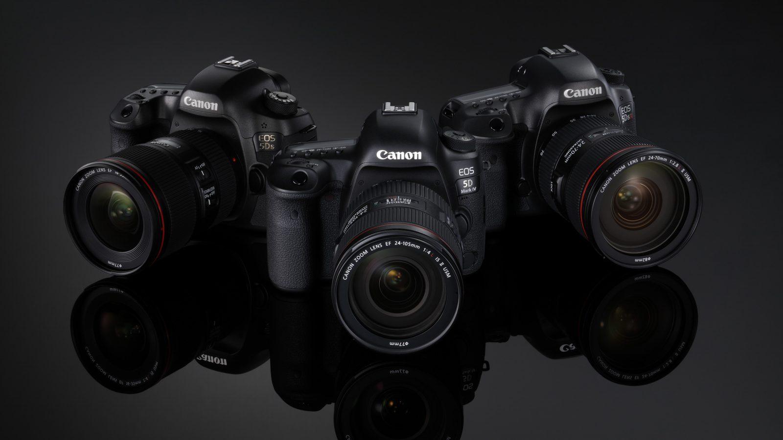 Что такое брейкинг на фотоаппарате