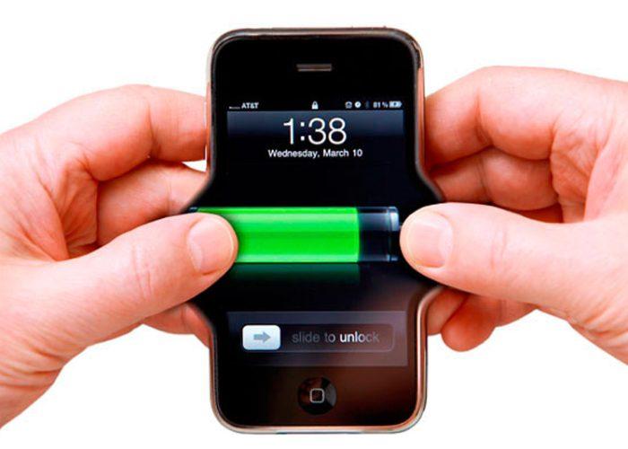 Как продлить срок службы батареи телефона: 5 секретов