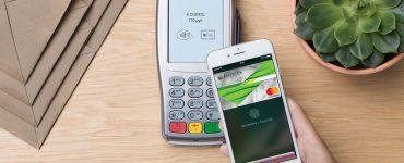 Опасна ли бесконтактная оплата телефоном