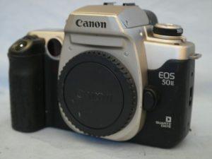 Лучший бюджетный пленочный фотоаппарат
