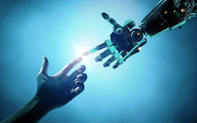 Прорывные технологии первой половины текущего года