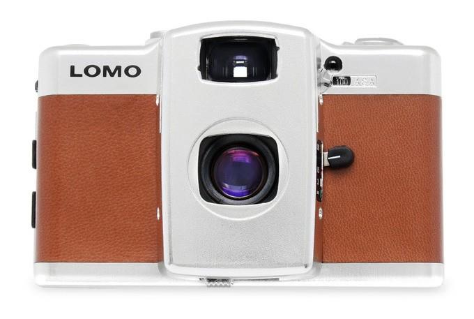 Как называется фотоаппарат с пленкой