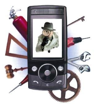 ТОП-5 скрытых возможностей телефона