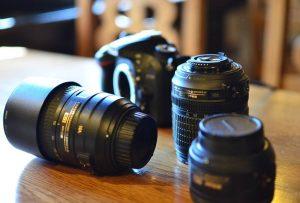 Лучший кадр: секреты работы мировых фотографов