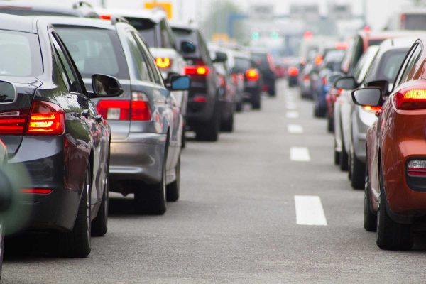 Что умеют современные автомобили