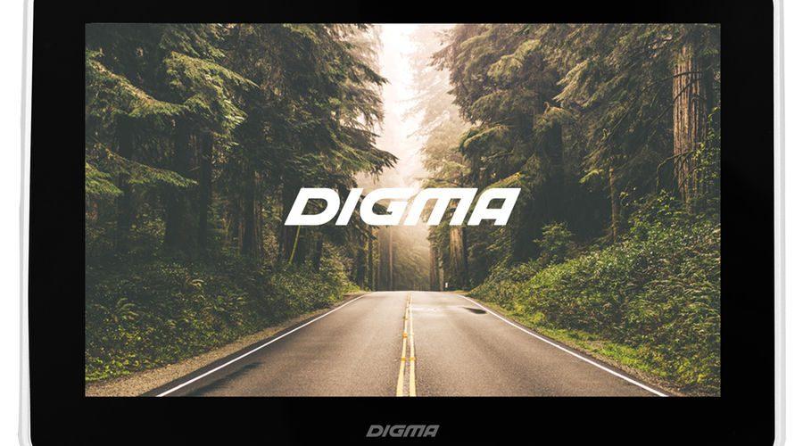 Digma AllDrive/
