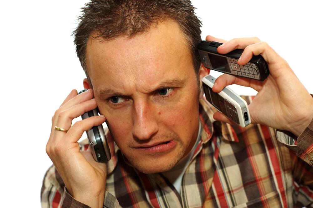 Картинки на звонок муж