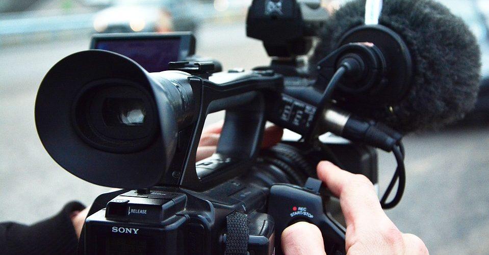Сколько стоят камеры, пригодные для съемки фильмов