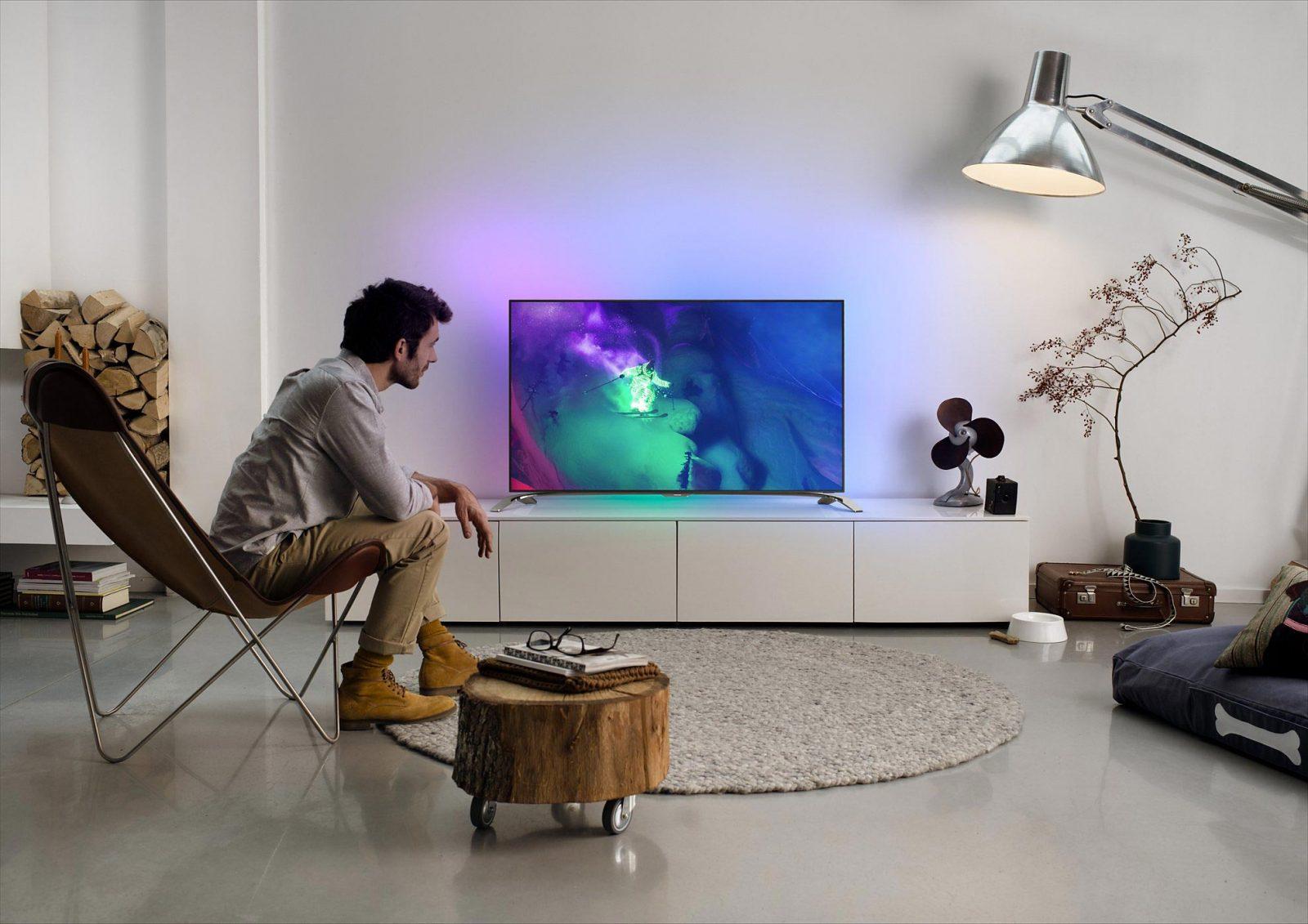 Топ 5 телевизоров с HD-картинкой до 15 тыс. рублей
