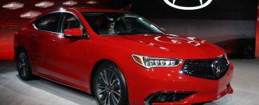 Acura TL является привлекательным дляроссийских автомобилистовтранспортным средством. Они отдают ему предпочтение ввиду привлекательного дизайна, высокого качества сборки и ряда других преимуществ. Поэтому мы решили сосредоточиться на этой модели.