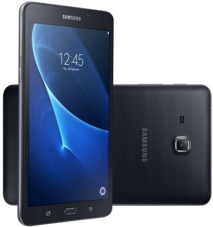 Samsung Galaxy Tab T285.
