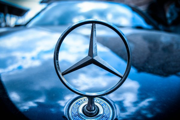 Самые дорогие за всю историю марки автомобилей