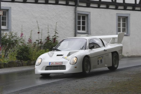 Audi Sport Quattro RS-002