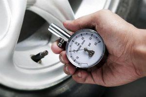 как не нужно сокращать расход топлива
