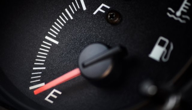 Почему коробка автомат расходует больше топлива