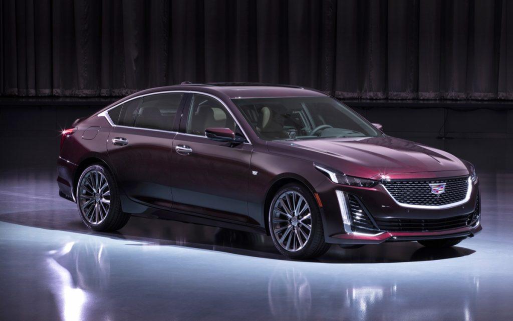 CadillacCT5.