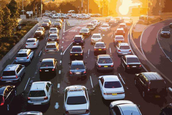 20 правил для начинающего водителя, которые должен знать каждый новичок