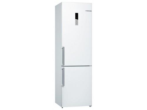 Выбираем самый тихий холодильник: топ-10 лучших моделей