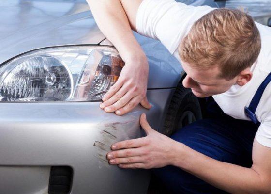 10 признаков того, что перед вами машина-перевёртыш
