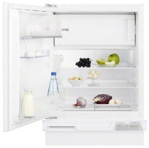 маленький холодильник электролюкс