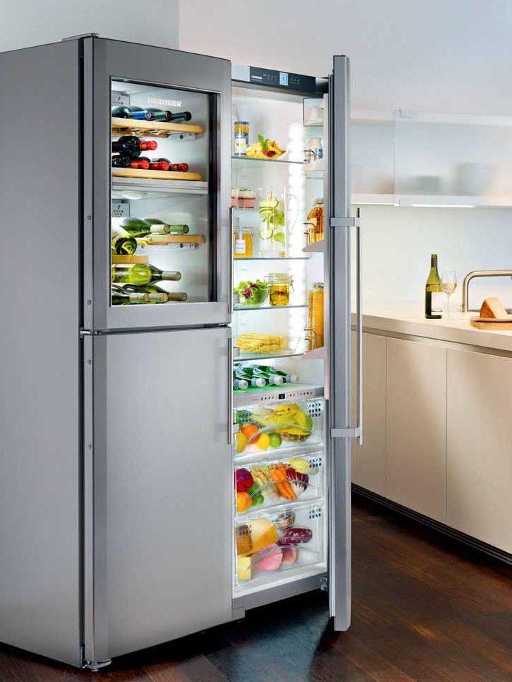 Холодильник плохо морозит – причины