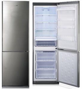 Холодильник Samsung RL48RLBMG