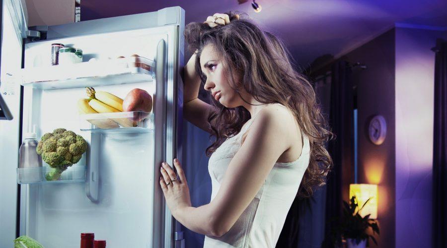 Выбор холодильника сай бай сайд