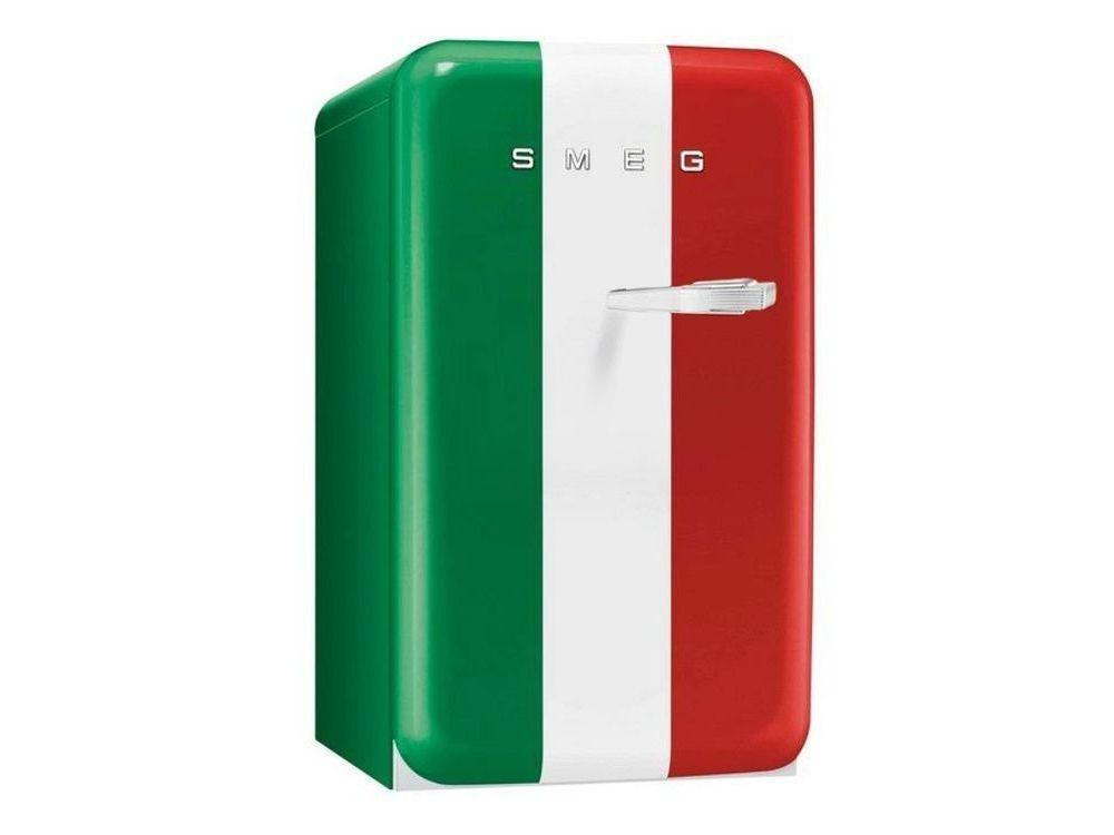 Марки холодильников производства США и Европы