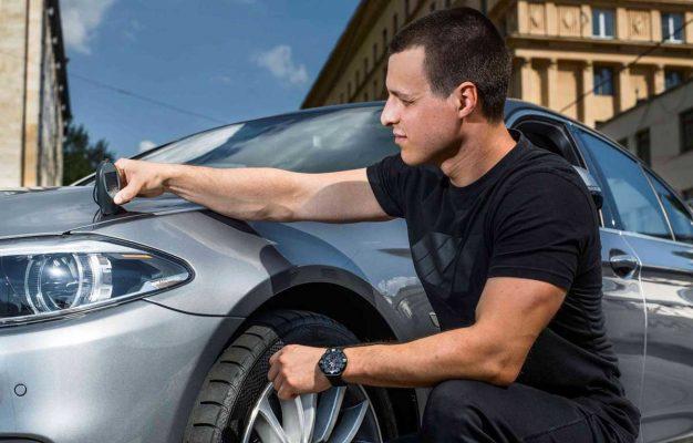 9 ошибок, которые совершают при выборе машины с пробегом