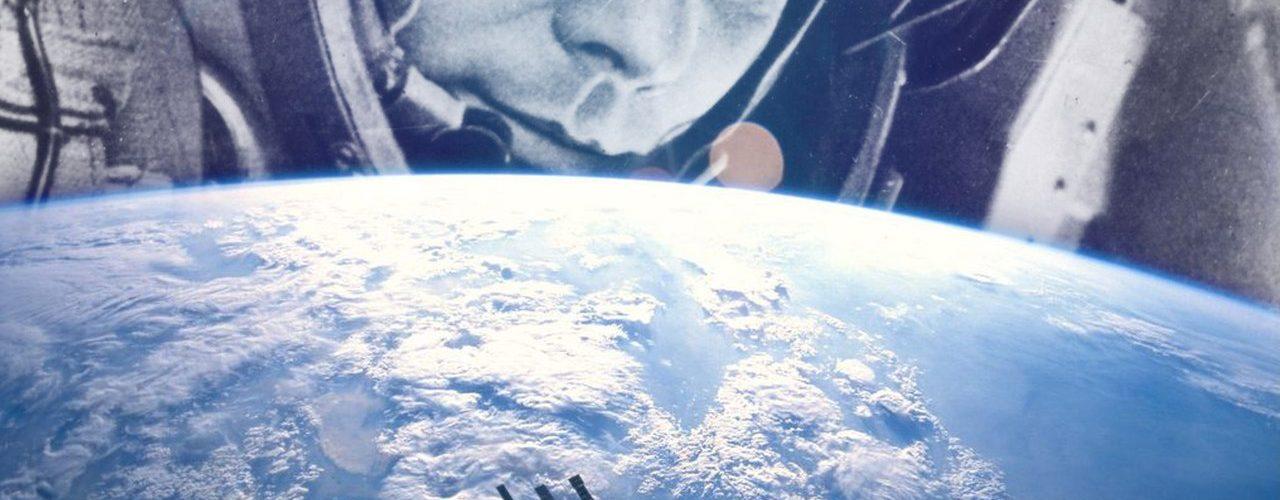 Как стать космонавтом, когда тебе немного за 30?
