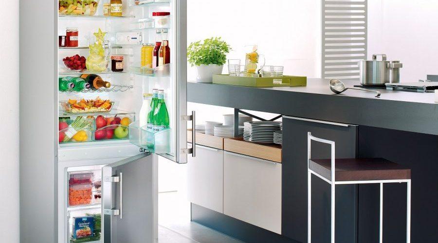 Холодильники LG и Samsung : какой лучше?