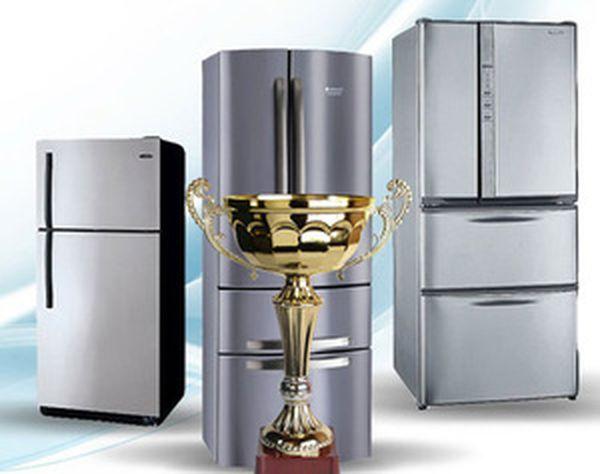 Какая марка холодильников самая надежная?