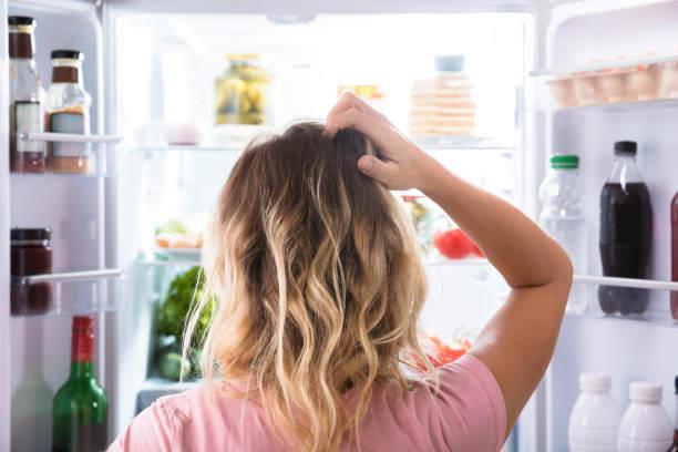 Шумит холодильник, что делать?