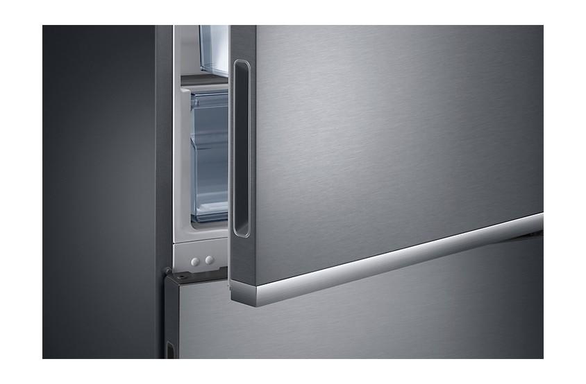 Холодильник самсунг, ручка двери