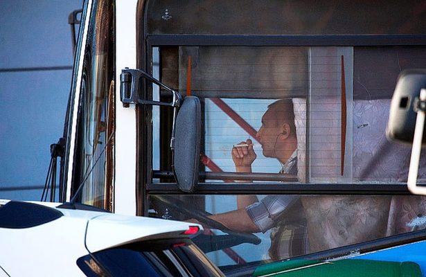 Почему лучше никогда не курить в машине