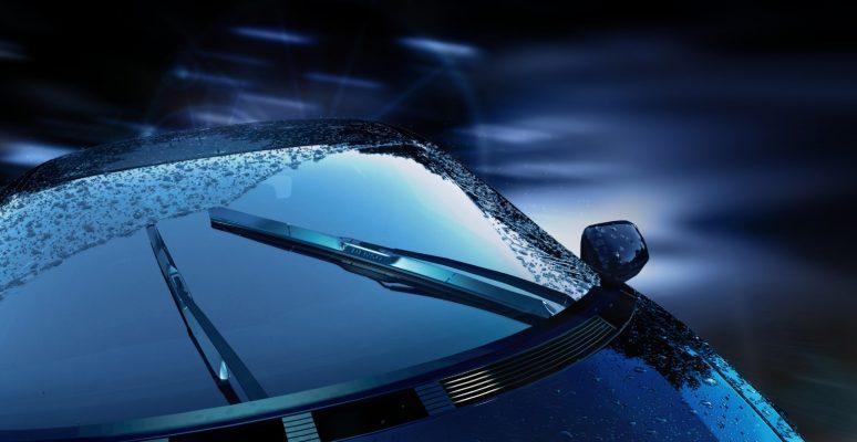 8 неисправностей в автомобиле, с устранением которых лучше не медлить