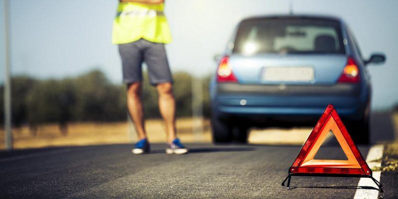 8 признаков скорой поломки автомобиля