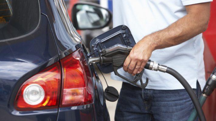 8 необычных способов экономии топлива