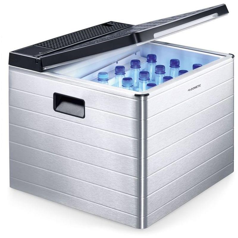 Dometic Combicool ACX 40G.