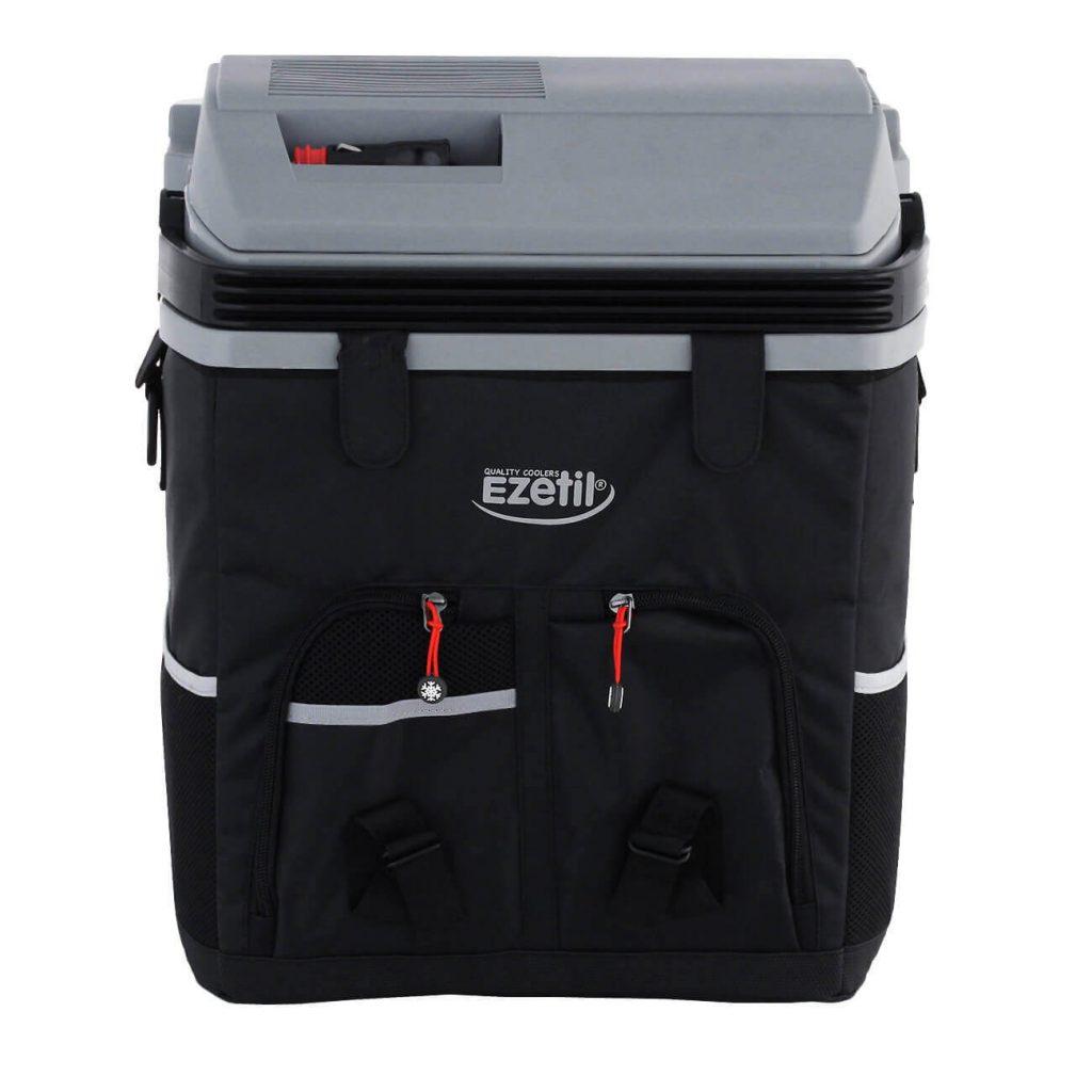 Ezetil ESC 28.