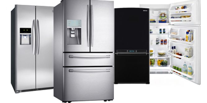 Лучшие холодильники сай бай саид